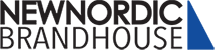 New Nordic Brandhouse Logo